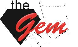 The Gem Diner
